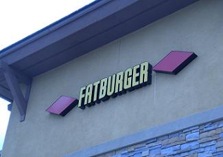 41251-fatburger 003.jpg